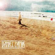 Forth and Back , Daniel Zamir