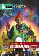 Lee Scratch Perry's Vision of Paradise , Lee Scratch Perry