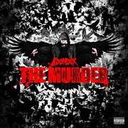 The Murder [Explicit Content] , Boondox