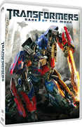 Transformers: The Dark Of The Moon [WS] , Shia LaBeouf
