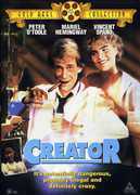 Creator /  Movie , Peter O'Toole