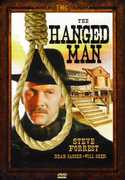 The Hanged Man , Steve Forrest