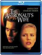 The Astronaut's Wife , Charlize Theron