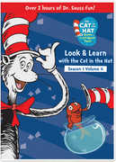 Cat in the Hat: Look & Learn Season Set