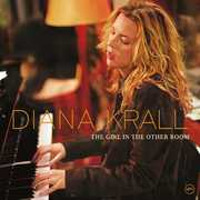 The Girl In The Other Room , Diana Krall