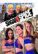 Sugar & Spice , Marley Shelton