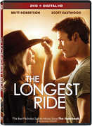 The Longest Ride , Steve Parrish