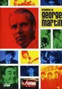 Produced By George Martin , George Martin