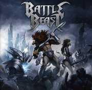 Battle Beast , Battle Beast