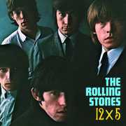 12 X 5 , The Rolling Stones