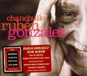Chanchullo , Ruben Gonzalez