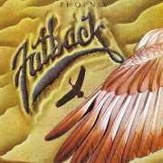 Phoenix , The Fatback Band