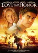 Love and Honor , Liam Hemsworth