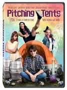 Pitching Tents , Jonathan Lipnicki