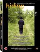 Hiding & Seeking , Menachem Daum