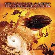 Whirlwind [Import] , Transatlantic