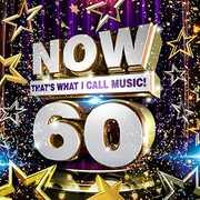 Now 60 /  Various , Various Artists