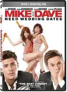 Mike And Dave Need Wedding Dates , Zac Efron