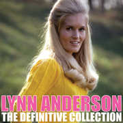 The Definitive Collection , Lynn Anderson