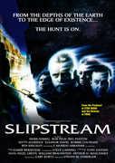 Slipstream , Mark Hamill