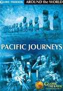 Globe Trekker - Around the World: Pacific Journeys