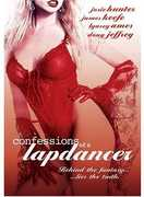 Confessions of a Lap Dancer , Julia Kruise