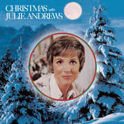 Christmas with Julie Andrews , Julie Andrews