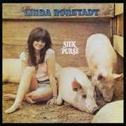 Silk Purse , Linda Ronstadt
