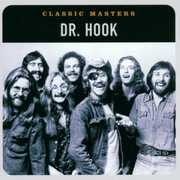 Classic Masters , Dr. Hook