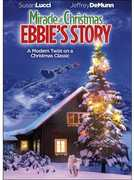 Miracle at Christmas: Ebbie's Story , Susan Lucci