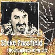 Soundtrack of My Life [Import] , Steve Passfield