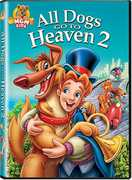 All Dogs Go to Heaven 2 , Charlie Sheen