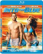Into the Blue , Paul Walker