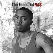 The Essential Nas , Nas