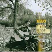 Hag: The Best of Merle Haggard , Merle Haggard