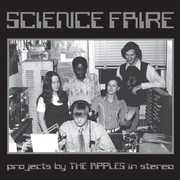 Science Faire , The Apples in Stereo