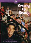 Growing Up Brady , Kaley Cuoco-Sweeting