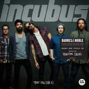 Trust Fall (Side a) (BN) , Incubus