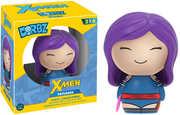FUNKO Dorbz: X-Men - Psylocke