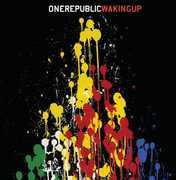 Waking Up , OneRepublic