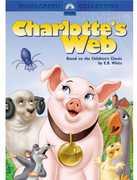 Charlotte's Web (1973) , Debbie Reynolds