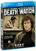 Death Watch , Romy Schneider