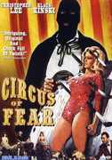 Circus of Fear , Leo Genn