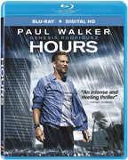 Hours , Paul Walker