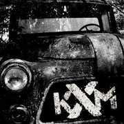 KXM , KXM