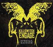 Killswitch Engage , Killswitch Engage