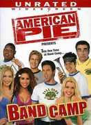 American Pie: Band Camp , Jun Hee Lee