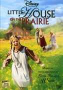 Little House on the Prairie (2004) , Gregory Sporlader