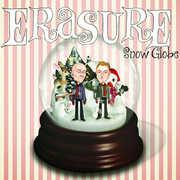 Snow Globe , Erasure