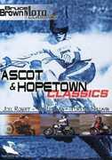 Bruce Brown Moto Classics: Ascot & Hoptetown Class
